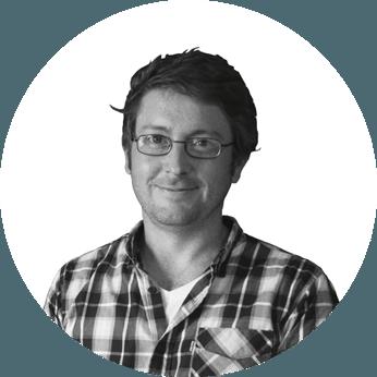Jeremy Laduke